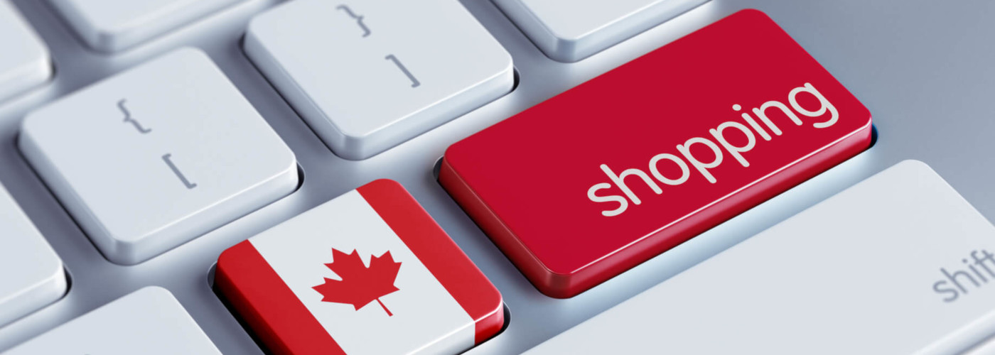 WestBuy.CA加拿大直邮